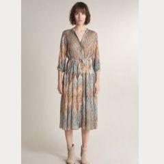 Vestido Salsa M-124841