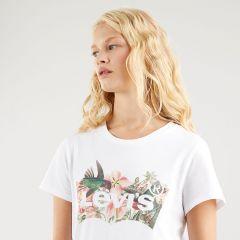 Camiseta Manga Corta Levis M-17369-12-1