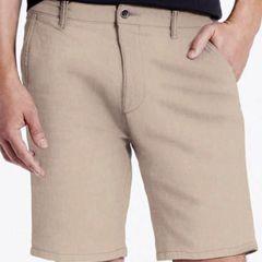 Pantalón Corto Loneta Levis C-21181