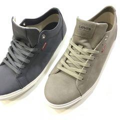 Zapato Deportivo Levis