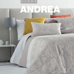 Bouti Antilo Modelo Andrea