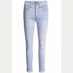 Pantalon Vaquero Salsa Secret M-125116