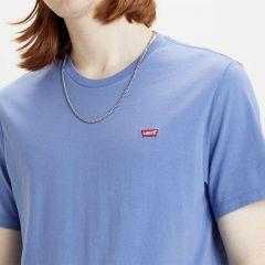 Camiseta Manga Corta Levis C-56605-00