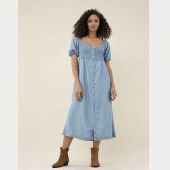 Vestido Salsa M-123742