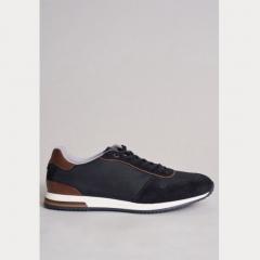 Zapato Deportivo Salsa C-124092