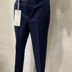 Pantalón Bolso Lateral Divuit M-8003-MASIA