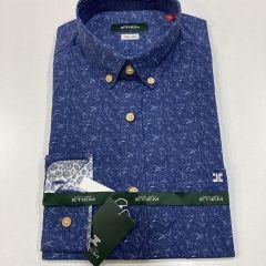 Camisa Manga Larga Etiem C-1759-6432