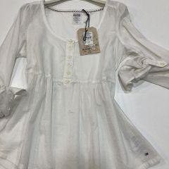 Camisa Manga Larga Tommy M-1653224120