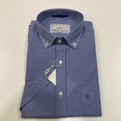 Camisa Manga Corta Pertegaz C-6754788