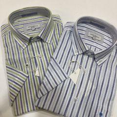 Camisa Manga Corta Pertegaz C-4760788