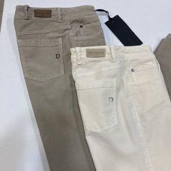 Pantalón Divuit M-DUX-8100-K818