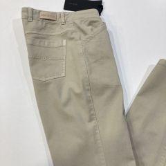 Pantalón Divuit M-MAURI-8119-K825