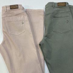 Pantalón Divuit M-DEAL-8121-K841
