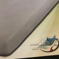 Protector Colchón Ajustable Productos Kol Tencel
