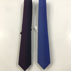 Corbata Pala 6 cm Liney