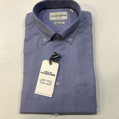 Camisa Manga Larga Carlos Cordoba