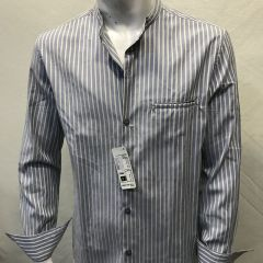 Camisa Manga Larga Adolfo Dominguez