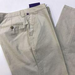 Pantalón Bolso Lateral (Chicos) Decimo C-01363-221505-CRUDO-46