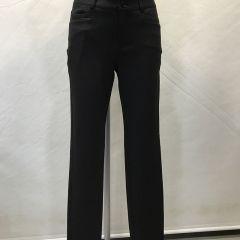Pantalón Bolso Americano Divuit Elastico