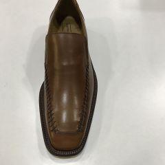 Zapato Vestir Jocaymu