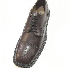 Zapato Vestir Jocaymu C-2344-MARRON-41