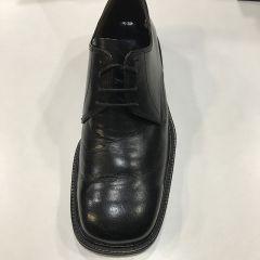 Zapato Vestir Jocaymu C-9400-NEGRO-41