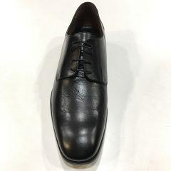 Zapato Vestir Jocaymu C-9500-NEGRO-43