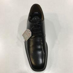 Zapato Vestir Jocaymu C-5812-NEGRO-41