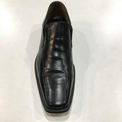 Zapato Vestir Jocaymu C-4137-NEGRO-44