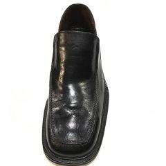 Zapato Vestir Jocaymu C-9404-NEGRO-41