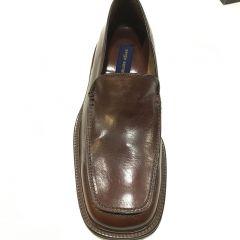 Zapato Vestir Jocaymu C-9417-MARRON-41