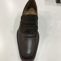 Zapato Vestir Jocaymu C-7196-MARRON-41