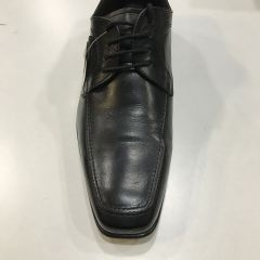 Zapato Vestir Jocaymu C-500023-NEGRO-40