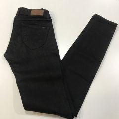 Pantalon Vaquero Tommy Sophie Cintura Baja