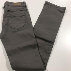 Pantalon Vaquero Sita Murt  Cintura Media