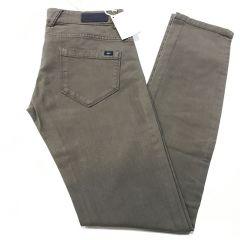 Pantalon Vaquero Lacoste  Cintura Baja