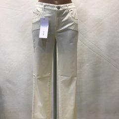 Pantalón Bolso Vaquero Divuit M-8129-DINA