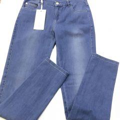 Pantalón Vaquero Divuit M-J820-DUX