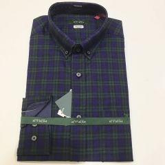 Camisa Manga Larga Etiem C-1759-6469