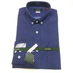 Camisa Manga Larga Etiem C-1759-6470