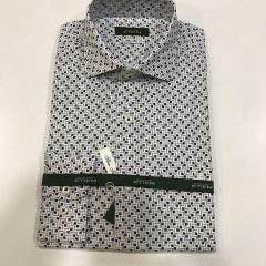 Camisa Manga Larga Etiem C-1720-6471