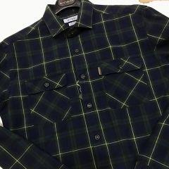 Camisa Manga Larga Etiem C-1721-6459