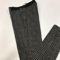 Pantalón Divuit M-MAON-8008-K803