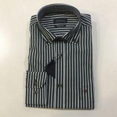 Camisa Manga Larga Pertegaz C-653B-C0246