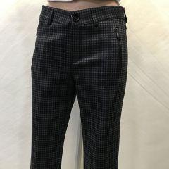 Pantalón Divuit Modelo Mastri Bolso Lateral