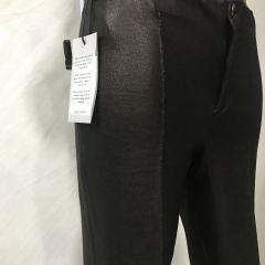 Pantalón Sin Bolsos Elastico Divuit Md Modes