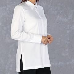 Camisa Chatelet M-23VIALI