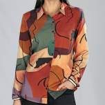 Camisa Chatelet M-21FIONA