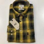 Camisa Camel C-409130-6S30